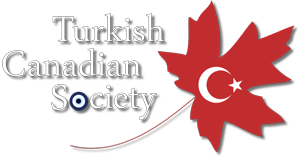 vancouver turkish film festival