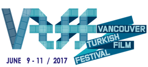 Vancouver Turkish Film Festival - Turkish Canadian Society