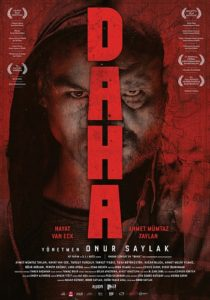 More – Daha (2017) Showtime: November 4, 2018; 8:15pm
