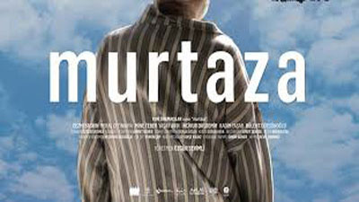 murtaza_menu02
