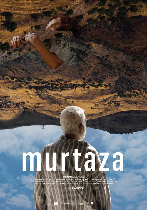 Murtaza – Murtaza (2017) Showtime: November 4, 2018; 4:45pm