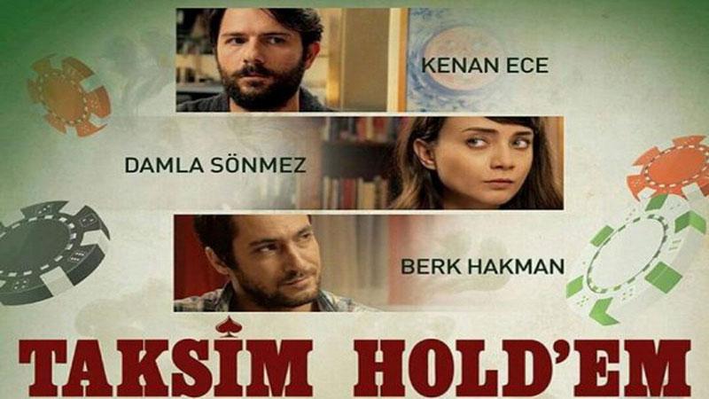 taksim-hold-em-menu02