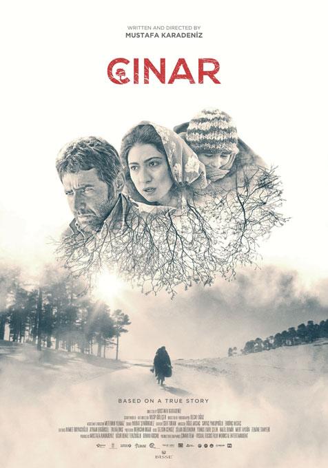poster_2019_cinar