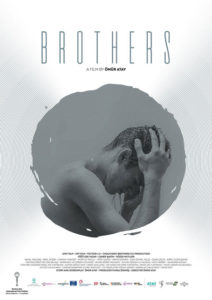 Kardeşler / Brothers (2018) Showtime: November 16, 2019; 8:50pm