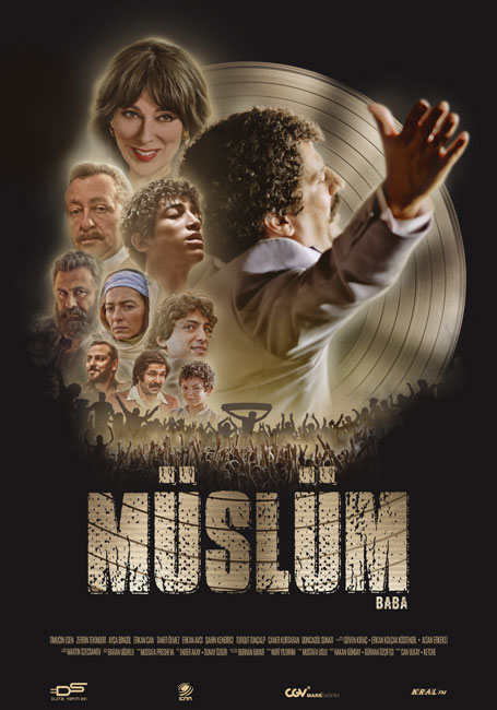 poster_2019_muslum