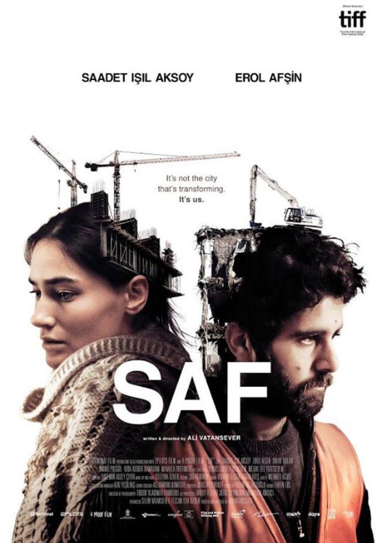 poster_2019_saf
