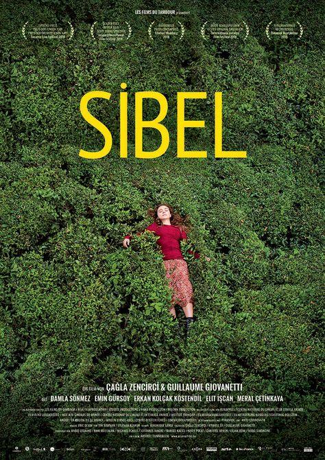 poster_2019_sibel