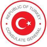 Special Thank You To Vancouver Turkish Consulate General