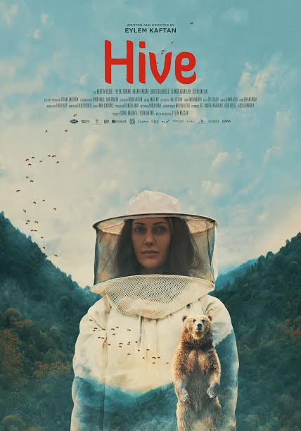 poster_hive_01